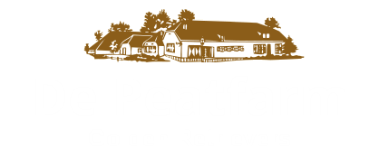 De Peatfarm Golden Retrievers